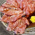 約客頂級燒肉 201509 (112)