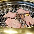 約客頂級燒肉 201509 (113)
