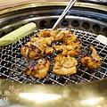 約客頂級燒肉 201509 (121)