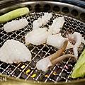 約客頂級燒肉 201509 (124)