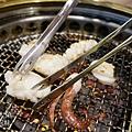 約客頂級燒肉 201509 (127)