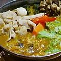 GARAKU Soup Curry北海道湯咖哩 (38)