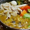GARAKU Soup Curry北海道湯咖哩 (39)