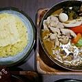 GARAKU Soup Curry北海道湯咖哩 (40)