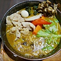 GARAKU Soup Curry北海道湯咖哩 (41)
