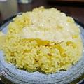 GARAKU Soup Curry北海道湯咖哩 (44)