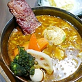 GARAKU Soup Curry北海道湯咖哩 (49)