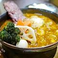 GARAKU Soup Curry北海道湯咖哩 (50)