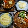 GARAKU Soup Curry北海道湯咖哩 (56)