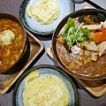 GARAKU Soup Curry北海道湯咖哩 (59)