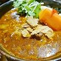 GARAKU Soup Curry北海道湯咖哩 (60)