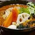 GARAKU Soup Curry北海道湯咖哩 (65)