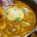 GARAKU Soup Curry北海道湯咖哩 (69)