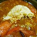GARAKU Soup Curry北海道湯咖哩 (79)
