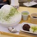 伊藤久右衛門matt (2)