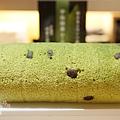 伊藤久右衛門-宇治抹茶ROLL CAKE (6)