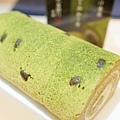 伊藤久右衛門-宇治抹茶ROLL CAKE (7)