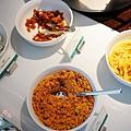 FOLIO Breakfast (12)