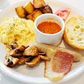 FOLIO Breakfast (17)