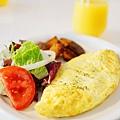 FOLIO Breakfast (22)