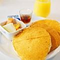 FOLIO Breakfast (27)