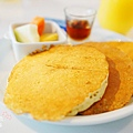 FOLIO Breakfast (28)