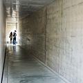 直島地中美術館 (118)