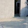 直島地中美術館 (128)