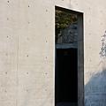 直島地中美術館 (129)