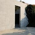 直島地中美術館 (130)