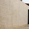 直島地中美術館 (134)