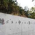 直島地中美術館 (143)