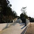 直島地中美術館 (148)
