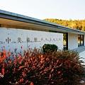 直島地中美術館 (155)