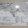 直島地中美術館 (163)