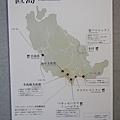 直島地中美術館 (169)