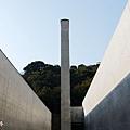 2011直島李禹煥美術館 (63)