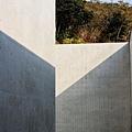 2011直島李禹煥美術館 (74)