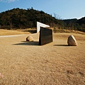 2011直島李禹煥美術館 (112)