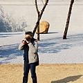 2011直島李禹煥美術館 (125)