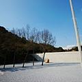 2011直島李禹煥美術館 (129)