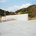 2011直島李禹煥美術館 (144)