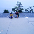 2005直島地中美術館 (2)