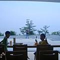 2005直島地中美術館 (3)