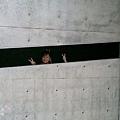 2005直島地中美術館 (4)