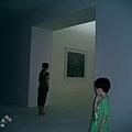 2005直島地中美術館 (7)