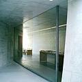 2005直島地中美術館 (9)