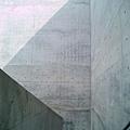 2005直島地中美術館 (11)