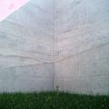 2005直島地中美術館 (12)
