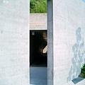 2005直島地中美術館 (14)